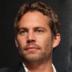 Incidente Paul Walker: la figlia fa causa alla Porsche - paul-walker